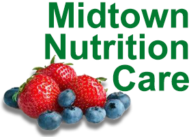 Midtown Nutrition Care